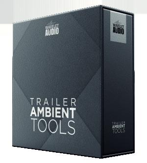 Free Trailer Tools_BOX_small